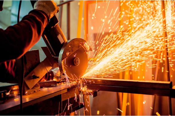 Проведение производственных работ